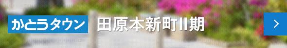 田原本新町Ⅱ