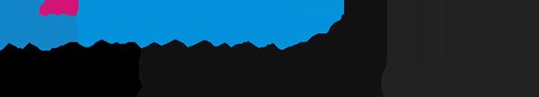 橿原市 不動産/かとう不動産-分譲住宅 マンション 仲介物件 事業用物件 事業用建物 土地活用などの物件情報・紹介